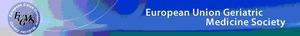 European Union Geriatric Medicine Societ
