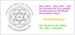 Friedensmal Wendepunkt e. V.