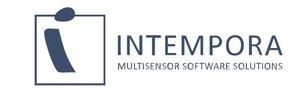 Intempora