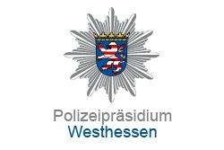 Wiesbaden - Polizeipräsidium Westhessen