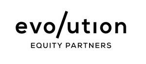 Evolution Equity Partners
