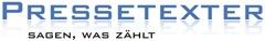 PRESSETEXTER Text- und Kommunikationsagentur GmbH