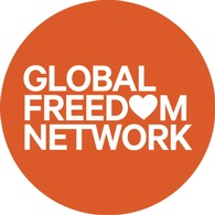 Global Freedom Network