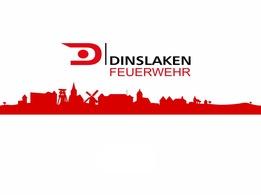Feuerwehr Dinslaken