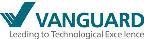 Vanguard AG