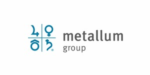 Metallum Group (Schweiz) AG