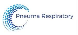 Pneuma Respiratory