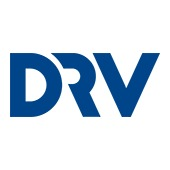 Logo DRV Deutscher ReiseVerband e.V.