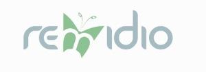 Remidio Innovative Solutions Pvt Ltd