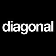 diagonalfilm