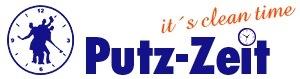 Putz-Zeit Gebäudereinigung Deutschland GmbH & Co. KG