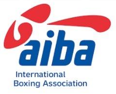 AIBA (www.aiba.org)