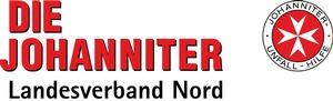 Johanniter-Unfall-Hilfe e.V. Landesverband Nord