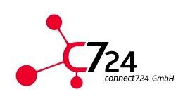 connect724 GmbH