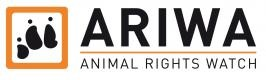 Animal Rights Watch e.V.