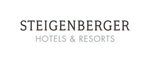 Steigenberger Hotels & Resorts