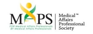Medical Affairs Professional Society
