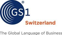 GS1 Switzerland
