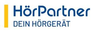 HörPartner GmbH