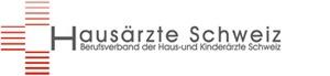 Hausärzte Schweiz