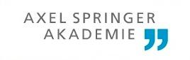 Axel Springer Akademie