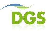 DGS Deutsche Gesellschaft für Seniorenberatung
