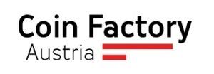 coin factory GmbH