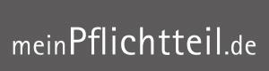 www.meinPflichtteil.de