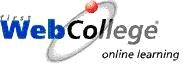 First WebCollege AG