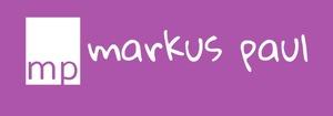 Markus Paul GmbH