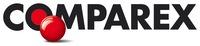 COMPAREX Deutschland AG