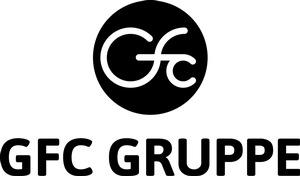 GFC Management- und Beteiligungsgesellschaft mbH