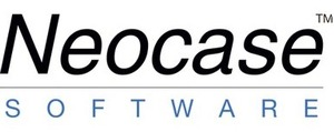 Neocase Software Inc