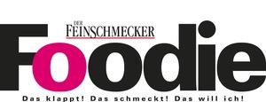 Jahreszeiten Verlag, FOODIE