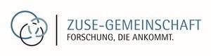 Deutsche Industrieforschungsgem. Konrad Zuse
