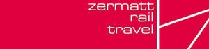 ZRT Zermatt Rail Travel AG