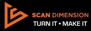 Scan Dimension