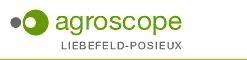 Agroscope Liebefeld-Posieux (ALP)