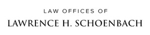 The Law Offices of Lawrence H. Schoenbach