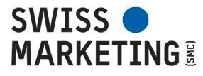 Logo Swiss Marketing SMC/CMS
