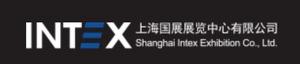 Shanghai Intex Exhibition Co.,Ltd
