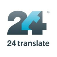 24translate Deutschland GmbH & Co. KG