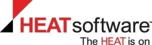 Heat Software