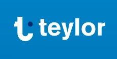 Teylor AG