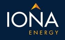 Iona Energy