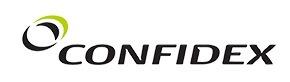 Confidex Ltd.