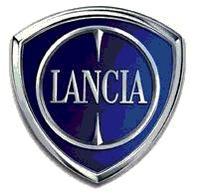 Lancia / Fiat Group Automobiles Switzerland SA
