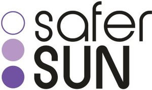 saferSUN - PCS Innovative Solutions GmbH