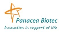 Panacea Biotec Ltd.