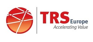 TRS Europe